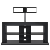 Alternate view 3 for PROFORMA 550AB PROFORMA 2-in-1 TV Base