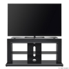 Alternate view 4 for PROFORMA 550AB PROFORMA 2-in-1 TV Base