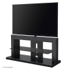 Alternate view 5 for PROFORMA 550AB PROFORMA 2-in-1 TV Base