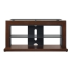 Alternate view 2 for PROFORMA 550AC PROFORMA 2-in-1 TV Base 55""