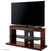 Alternate view 4 for PROFORMA 550AC PROFORMA 2-in-1 TV Base 55""