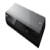 Alternate view 3 for Sony BDPS790 3D Blu-ray Disc Player