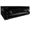 Alternate view 2 for Sony STR-DH830 7.1 Home Theater A/V Receiver