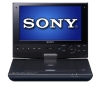 "Alternate view 2 for Sony BDPSX910 9"" Portable Blu-ray Disc Player"