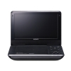 Alternate view 7 for Sony Portable DVD Player Refurbished
