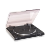 Alternate view 5 for Sony PSLX300USB Automatic USB Stereo Turntable