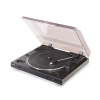 Alternate view 6 for Sony PSLX300USB Automatic USB Stereo Turntable