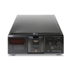 Alternate view 7 for Sony CDP-CX355 CD Megastorage Disc Changer