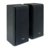 Alternate view 2 for Sony SS-B3000 Bookshelf Speakers