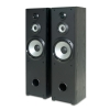 Alternate view 6 for Sony SSF5000 Floor Standing Speakers