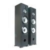 Alternate view 4 for Sony SSF7000 Floor Standing Speakers 