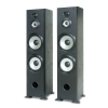 Alternate view 7 for Sony SSF7000 Floor Standing Speakers 