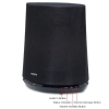 Alternate view 4 for Sony SA-NS400 Wireless Multi-room Audio Speaker