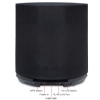 Alternate view 6 for Sony SA-NS400 Wireless Multi-room Audio Speaker