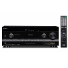 Alternate view 2 for Sony STR-DN1020 3D 7.2 Surround Sound AV Receiver