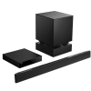 Alternate view 3 for Sony HTCT550W 3D Sound Bar Home Theater System