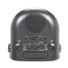 Alternate view 6 for Sony ICFC318BLACK AM/FM Clock Radio