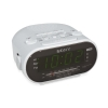 Alternate view 2 for Sony ICFC318 Clock Radio