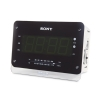 Alternate view 4 for Sony ICF-C414 Clock Radio