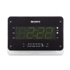 Alternate view 6 for Sony ICF-C414 Clock Radio