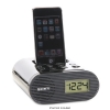Alternate view 5 for Sony ICFC05iPBLK Clock Radio