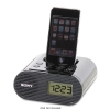 Alternate view 6 for Sony ICFC05iPBLK Clock Radio