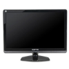 "Alternate view 5 for Sceptre x24wg-Naga 24"" Widescreen LCD Monitor"