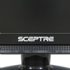 Alternate view 7 for Sceptre x24wg-Naga 24&quot; Widescreen LCD Monitor