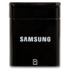 Alternate view 2 for Samsung EPL-1PREBEGXAR SD Card Reader