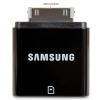 Alternate view 3 for Samsung EPL-1PREBEGXAR SD Card Reader