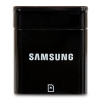 Alternate view 6 for Samsung EPL-1PREBEGXAR SD Card Reader