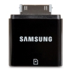 Alternate view 7 for Samsung EPL-1PREBEGXAR SD Card Reader