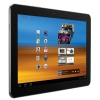 "Alternate view 2 for Samsung 10.1"" 32GB Android 3.1 Tablet"