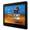 "Alternate view 4 for Samsung 10.1"" 32GB Android 3.1 Tablet"