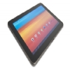 Alternate view 3 for Samsung Galaxy Tab 10.1&quot; 32GB WiFi Tablet Bundle