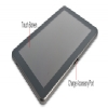 Alternate view 4 for Samsung Galaxy Tab 10.1&quot; 32GB WiFi Tablet Bundle
