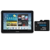 "Alternate view 2 for Samsung Galaxy Tab 2 10.1"" 16GB Android Tab Bundle"