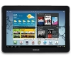 "Alternate view 2 for SAMSUNG GALAXY TAB 2 10"" 1GHZ/1GB/16GB/GP/ICS4.0"