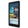 "Alternate view 5 for Samsung Galaxy Tab 2 10.1"" 16GB Android Tab Bundle"