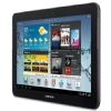 "Alternate view 7 for Samsung Galaxy Tab 2 10.1"" 16GB Android Tab Bundle"