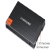 "Alternate view 3 for Samsung 830 Series 2.5"" 256GB SATA III SSD Kit"