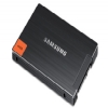 Alternate view 3 for Samsung 830 Series 64GB Internal SSD