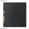 Alternate view 5 for Samsung 830 Series 64GB Internal SSD