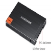 Alternate view 3 for Samsung 830 Series 128GB Internal SSD