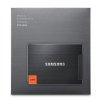 Alternate view 6 for Samsung 830 Series 128GB Internal SSD