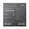 Alternate view 7 for Samsung 830 Series 128GB Internal SSD