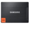 Alternate view 2 for Samsung 830 Series 256GB Internal SSD