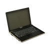 Alternate view 2 for Samsung NP-NC20-KA02US Netbook