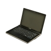 Alternate view 4 for Samsung NP-NC20-KA02US Netbook