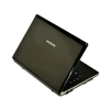 Alternate view 5 for Samsung NP-NC20-KA02US Netbook